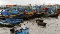 Tuyên truyền vận động ngư dân không xâm phạm vùng biển nước ngoài