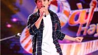 Tập 3 Sing My Song: 4 HLV tranh giành nhau một thí sinh 16 tuổi