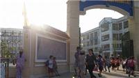 Hà Nội: Cô giáo dán băng dính vào miệng học sinh được nhận xét 'nhiệt huyết'