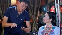 Diễn viên Hoàng Phúc: Tiết chế bạo lực trong phim về Lục Vân Tiên
