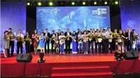 CGV và Big C Việt Nam đồng hành cùng các doanh nghiệp Việt Nam