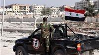 Syria không chấp nhận ngừng bắn, quyết quét sạch phiến quân khỏi Aleppo