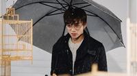 Vì sao Soobin Hoàng Sơn không cười khi ra MV 'Phía sau một cô gái'?
