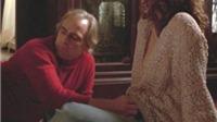 Nhà quay phim 'Bản tango cuối cùng ở Paris': 'Chẳng có ai cưỡng dâm ai cả'
