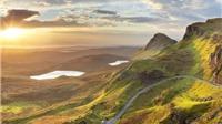 Du lịch Scotland & những điều nên biết trước khi khám phá