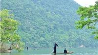Tin vui: Non nước Cao Bằng sẽ 'chinh phục' danh hiệu Công viên Địa chất toàn cầu
