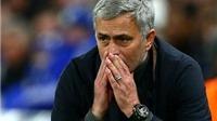 Manchester United: Đội bóng Quỷ ám trong tay Jose Mourinho?
