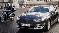 Thủ đô Rome của Italy cấm ô tô và xe máy trong ngày Chủ nhật sinh thái