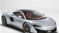 Hai hãng xe hơi Tesla và McLaren phải thu hồi ô tô do lỗi túi khí của Takata