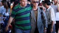 Sơn Tùng M-TP chính thức xác nhận chia tay ông bầu Quang Huy và Wepro