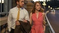 Emma Stone trắng tay dù 'La La Land' thắng lớn tại giải Critics' Choice