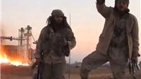 Tấn công điên cuồng vào Palmyra, mưu đồ và chiến thuật của IS là gì?