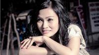 Ca sĩ Phương Thanh đóng phim cuối trong sự nghiệp... điện ảnh