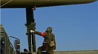 Top 5 vũ khí nguy hiểm nhất của NATO và Nga: Bên nào đáng sợ hơn?
