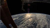 Tận mắt xem Trái đất thay đổi trong 30 năm qua nhờ Google