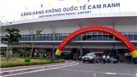 Cục hàng không lên tiếng về chuyến bay VN 1344 không thể hạ cánh ở Cam Ranh