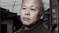 Đạo diễn Kim Ki Duk: 'Tôi không muốn nói dối trong phim của mình'