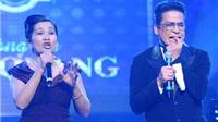 SỐC: MC Thanh Bạch bị Xuân Hương 'mắng nhiếc' tanh bành trên Facebook