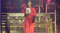'Solo cùng Bolero': Phi Nhung bảo vệ thí sinh 14 tuổi hát nhạc tình