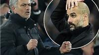 QUAN ĐIỂM: Man United có thể không vô địch, nhưng vẫn sẽ xếp trên Man City
