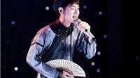 Tập 5 Sing My Song: Cháu 7 đời Cao Bá Quát khiến 4 HLV sửng sốt