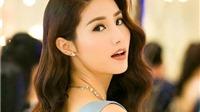Diễm My 9X: 'Có khi chị Việt Hương làm tôi khóc mấy ngày'