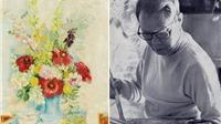 Vì sao Lê Phổ là họa sĩ đắt giá nhất Việt Nam?