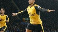 CẬP NHẬT tin tối 19/12: Henry chỉ trích Sanchez, Oezil. Bonucci từ chối Man City, ở lại Juve
