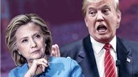 Chính thức bầu Tổng thống Mỹ, số đại cử tri 'phản bội' bà Hillary Clinton lớn hơn ông Donald Trump