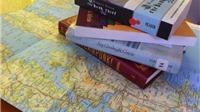 Những món quà giáng sinh ý nghĩa cho dân du lịch