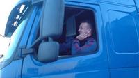 Tin mới nhất về vụ đâm xe tải ở Đức: Thủ phạm là chiến binh IS