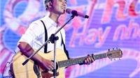 'Sing My Song' hết vòng Ghi Âm: Tạo sinh khí mới hay bài hát mới?