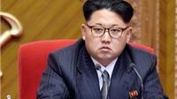 Mỹ tăng cường trừng phạt giới chức ngoại giao Triều Tiên ở LHQ