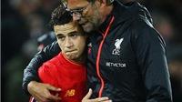 Tại sao Liverpool vẫn đáng sợ dù vắng 'phù thủy' của họ?