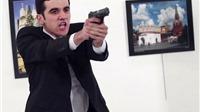 Tổng thống Thổ Nhĩ Kỳ: Hung thủ sát hại Đại sứ Nga là thành viên mạng lưới Gulen