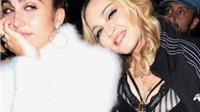 Madonna, Lady Gaga, Kendall Jenner... những thảm họa 'thời trang' 2016