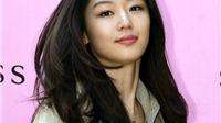 Nhiều ngôi sao Hàn Quốc tẩy chay lễ trao giải Điện ảnh Daejong