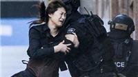 Cảnh sát Australia ngăn chặn âm mưu khủng bố hàng loạt ở Melbourne