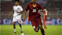 'Chê cầu thủ U19 Việt Nam là không công bằng'