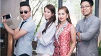 Đạo diễn Đinh Tuấn Vũ: 'Phim Việt 2016 đa dạng, nhưng thất thường'