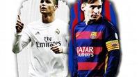 Các 'đại gia' Trung Quốc biến Messi và Ronaldo không còn là số 1 & số 2