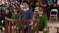 Tử hình kẻ thủ ác giết 4 người trong một gia đình tại Bát Xát, Lào Cai