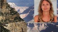 Người phụ nữ uống nước tiểu và ăn lá thông thoát chết kỳ diệu sau 9 ngày bị lạc