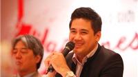 NSƯT Bùi Công Duy mang 'Hòa nhạc Hạnh phúc' đến TP HCM