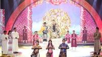 Danh hài Hoài Linh bất ngờ vào vai Ngọc Hoàng trong 'Táo quân 2017'