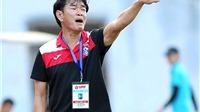 HLV Phan Thanh Hùng: 'Bóng đá Đức quá khắc nghiệt với Nghiêm Xuân Tú'