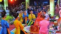 Việt Nam đón năm mới sau khi 'được mùa' Di sản Thế giới