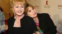 Debbie Reynolds qua đời sau con gái 1 ngày: Từ giã 'bữa tiệc tuyệt vời' ở Hollywood
