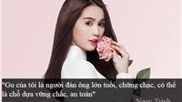 Những phát ngôn gây sốc của sao Việt năm 2016