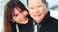 6 cuộc tình gây ồn ào nhất showbiz Việt năm 2016